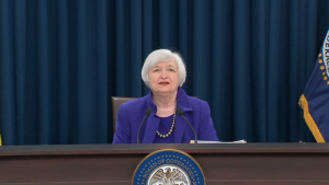 Big night for markets as UK, US & Yellen testimony all in focus