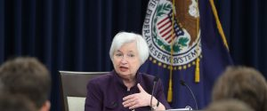 US Fed Reserve announces Federal Funds Rate tomorrow morning, ADP figures released!