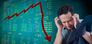 4 Common Reasons Why Forex Traders Fail