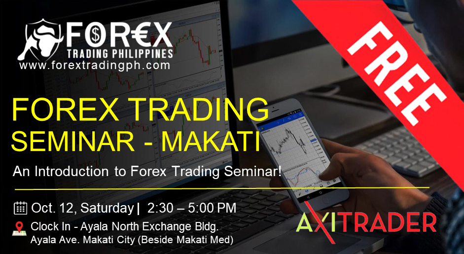 When does forex market close for weekend