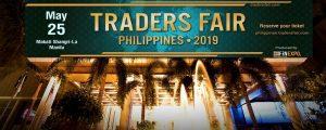 Traders Fair & Gala Night Philippines
