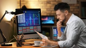 5 Trading Habits That Help Forex Newbies