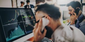 Why Most Forex Traders Fail?