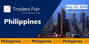 Traders Fair & Gala Night 2020