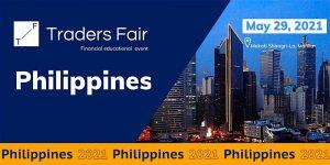 Traders Fair & Gala Night 2021 (updated)