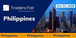 Traders Fair & Gala Night 2020 (updated)