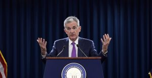 Fed cuts rates by 50 basis points in emergency move