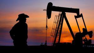 BREAKING: Oil prices drops below $0 amid coronavirus pandemic