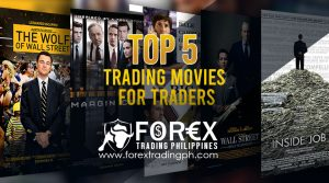 Top 5 Must Watch Trading Movies for Traders