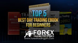Top 5 Best Day Trading eBook for Beginners