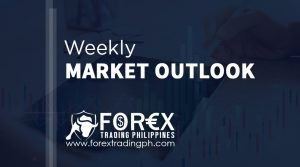 Markets Outlook: Equity markets ignore virus headlines