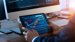 Basic Forex Trading Terms You Need To Know!